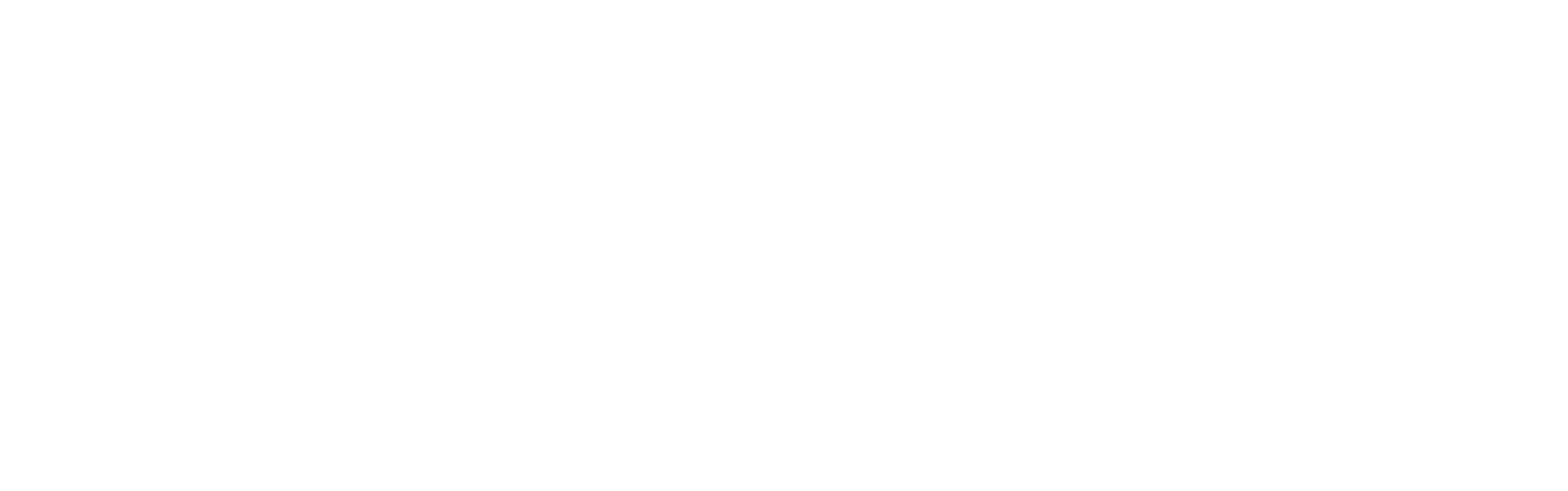 A.V.G Engineering
